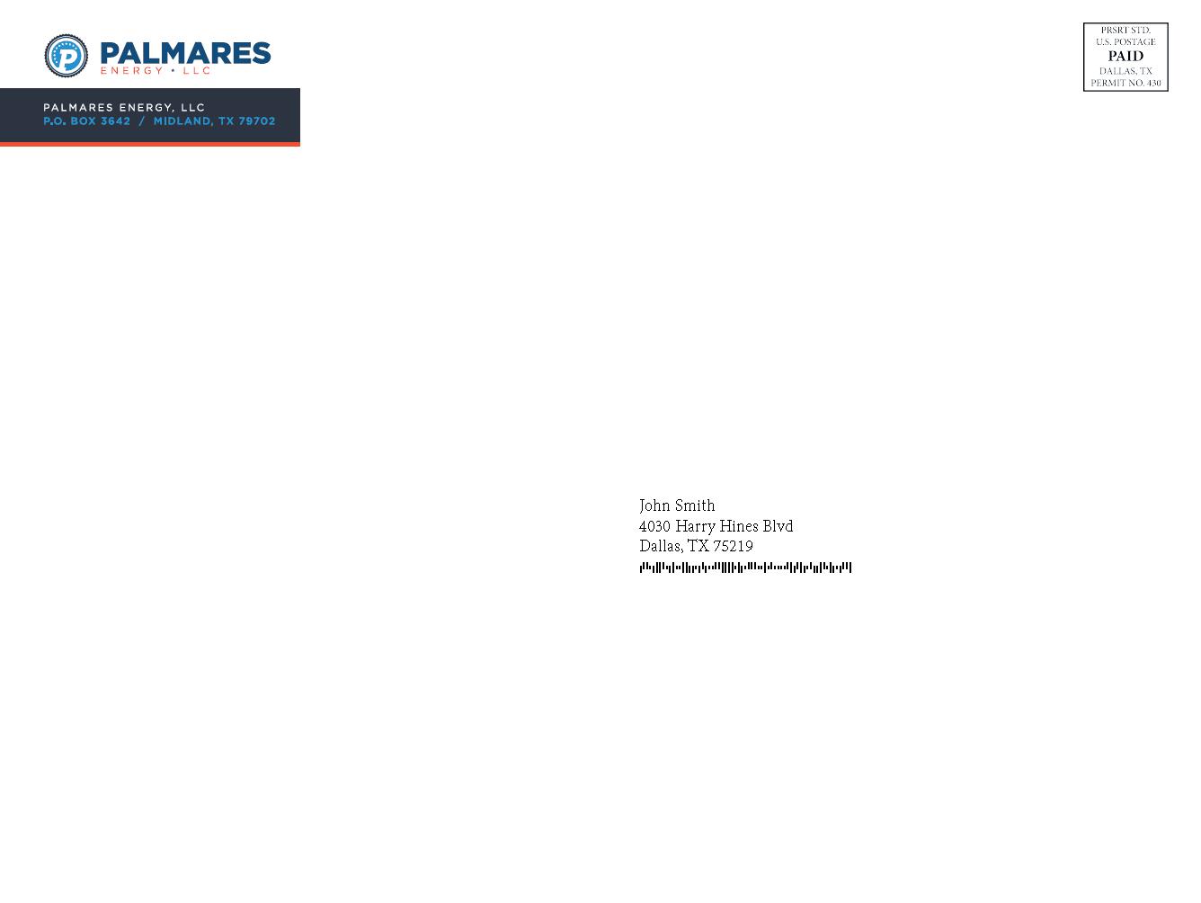 palmaresEnvelope