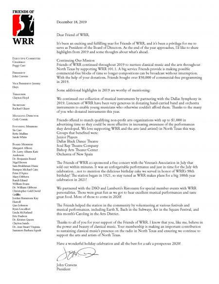 MECH_John_Craven_Letter.pdf